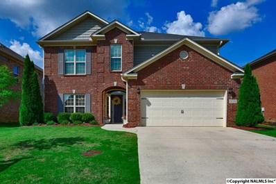 3006 Grand Lake Way, Huntsville, AL 35803 - #: 1111412