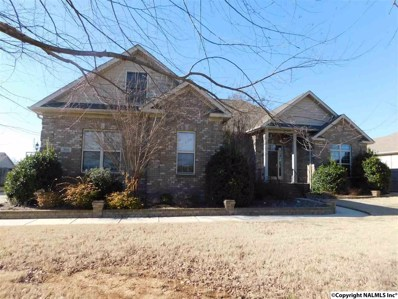 388 Weatherford Drive, Madison, AL 35757 - #: 1111427