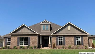 108 Waterweep Drive, Huntsville, AL 35806 - #: 1111446