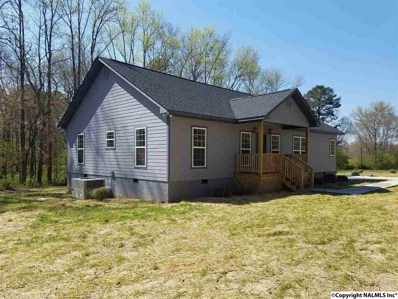 520 Oneonta Cut-Off Road, Albertville, AL 35950 - #: 1111472