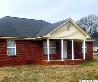 2505 Amberhurst Circle, Huntsville, AL 35810 - #: 1111512