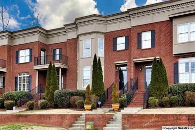 105 Grove Park Lane, Madison, AL 35758 - #: 1111519