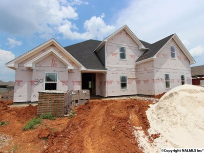 39 Beacon Circle, Athens, AL 35613 - #: 1111562