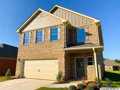 8219 Stone Mill Drive, Huntsville, AL 35806 - #: 1111646