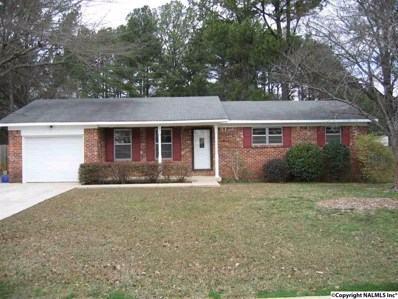 1305 Kathy Lane, Decatur, AL 35601 - #: 1111650