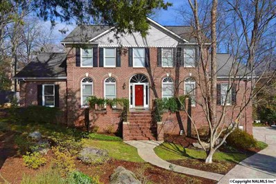 109 Cane Brook Court, Madison, AL 35758 - #: 1111675