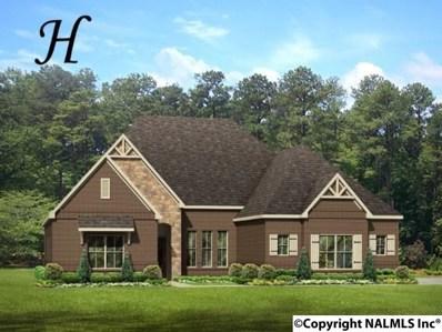 214 Island Reserve Circle, Huntsville, AL 35824 - #: 1111712