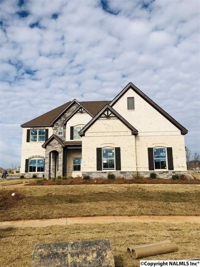 108 Willow Lake Circles, Huntsville, AL 35824 - #: 1111713