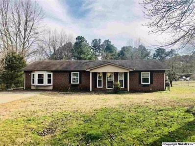 114 Alpha Lane, Huntsville, AL 35811 - #: 1111818