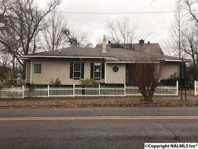 1001 Walnut Street, Gadsden, AL 35901 - #: 1111838