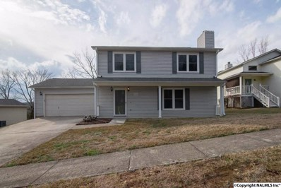 554 Farmingdale Road, Huntsville, AL 35803 - #: 1111874