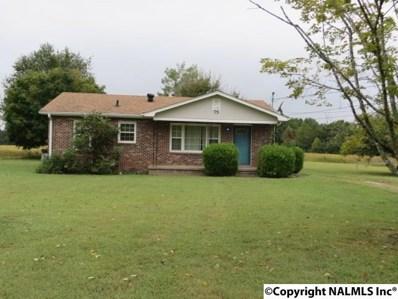 75 Childress Road, Fayetteville, TN 37334 - #: 1111894