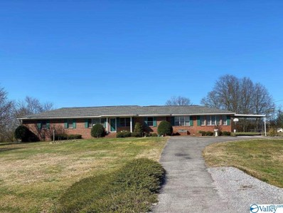 3466 Section Line Road, Albertville, AL 35950 - #: 1111916