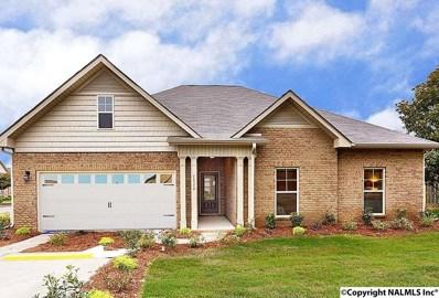 119 Richard Road, Huntsville, AL 35811 - #: 1111936