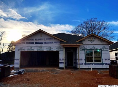 167 Grey Fawn Trail, Madison, AL 35757 - #: 1111952