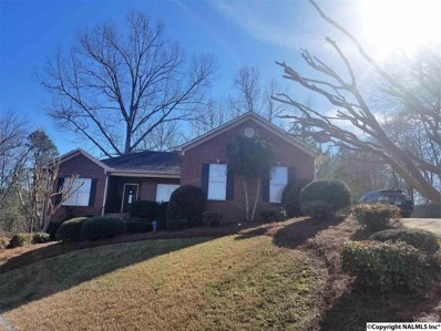513 Willowbrook Avenue, Glencoe, AL 35905 - #: 1112087