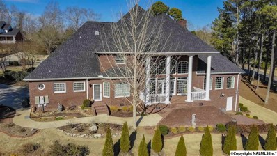 29 Winnfield Drive, Scottsboro, AL 35769 - #: 1112116