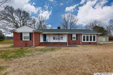5233 Main Drive, New Hope, AL 35760 - #: 1112131