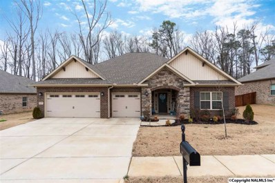157 Heritage Brook Drive, Madison, AL 35757 - #: 1112180