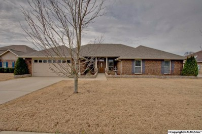 628 Summer Cove Circle, Madison, AL 35757 - #: 1112193