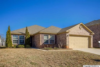 120 Maple Ridge Boulevard, Madison, AL 35757 - #: 1112196