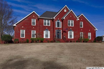 101 Camden Circle, Madison, AL 35758 - #: 1112254