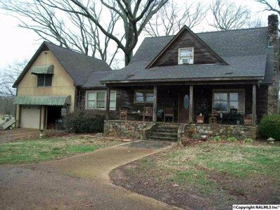 1344 Upper River Road, Decatur, AL 35603 - #: 1112281