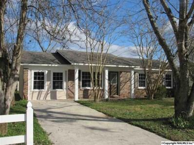 14029 Armond Drive, Huntsville, AL 35803 - #: 1112291