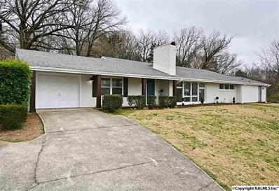 1908 Big Cove Road, Huntsville, AL 35801 - #: 1112310