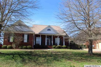 106 Windsong Court, Madison, AL 35757 - #: 1112339