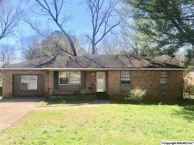 2403 Stringfield Road, Huntsville, AL 35810 - #: 1112350