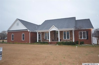 1709 Churchill Drive, Cullman, AL 35055 - #: 1112363