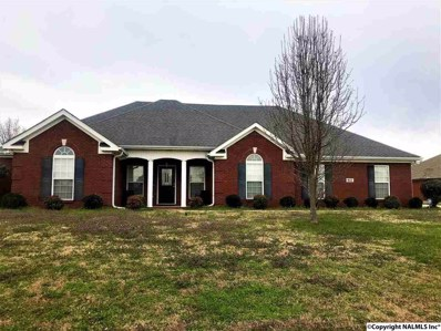 102 Tiffany Pointe Circle, Huntsville, AL 35811 - #: 1112379