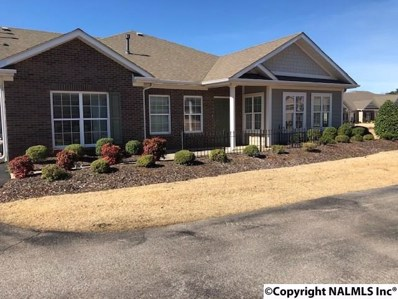 14 Moore Farm Circle NW, Huntsville, AL 35806 - #: 1112388
