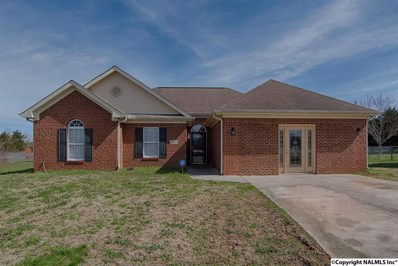 111 White Willow Court, Hazel Green, AL 35750 - #: 1112418