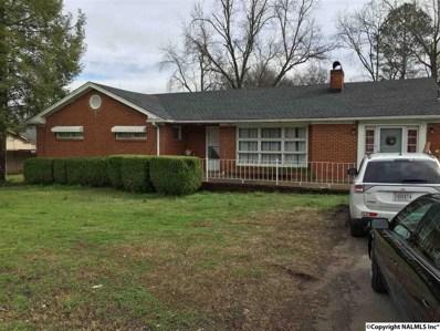 3905 Triana Blvd, Huntsville, AL 35805 - #: 1112425
