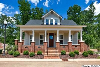 18 Admiral Street, Huntsville, AL 35806 - MLS#: 1112456