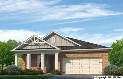 281 Falcon Ridge Drive, New Market, AL 35761 - #: 1112489