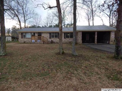 272 4TH Avenue, Rainsville, AL 35986 - #: 1112499