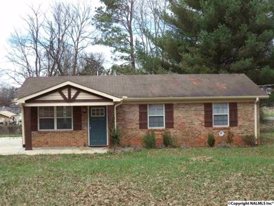 259 Dixon Road, Hazel Green, AL 35750 - #: 1112526