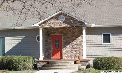 197 Morningside Drive, Guntersville, AL 35976 - #: 1112529