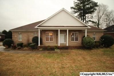 215 Pebblestone Drive, Huntsville, AL 35806 - #: 1112542
