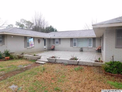 1503 13TH Avenue SE, Decatur, AL 35601 - #: 1112613