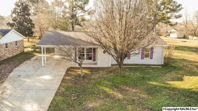 932 Spring Court, Decatur, AL 35603 - #: 1112615