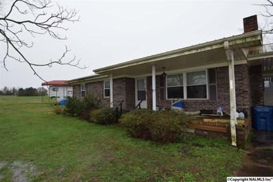 1245 Hustleville Road, Albertville, AL 35950 - #: 1112712