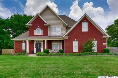 111 Moore Springs Circle, Huntsville, AL 35811 - #: 1112731