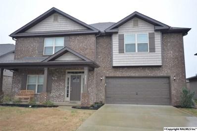 2423 Hobbstone Circle, Huntsville, AL 35803 - #: 1112812