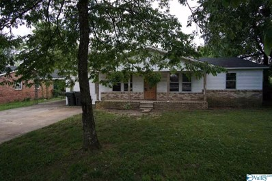 1413 7TH Avenue, Athens, AL 35611 - #: 1112872