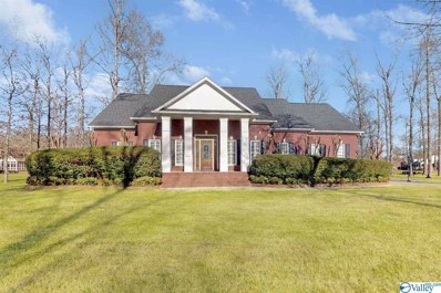 137 Honey Brook Drive, Toney, AL 35773 - #: 1112892