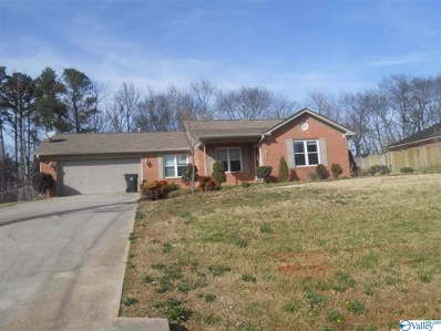 113 Poplar Green Lane, Harvest, AL 35749 - #: 1112932